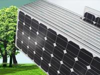沈阳太阳能发电机路灯厂