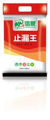 供应北京K11防水材料,北京JS防水涂料厂家