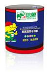 供应沈阳防水材料,供应沈阳瓷砖胶