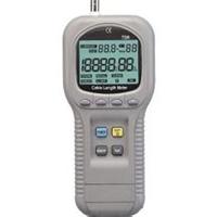 供应JC-3600电力变压器消磁机
