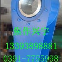 供应NYD270接触式逆止器
