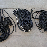供应高速螺旋护套管生产线