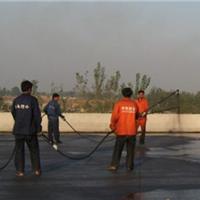 河南安阳桥面防水厂家AMP-100桥面防水材料