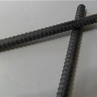 郴州精轧螺纹钢最便宜价格