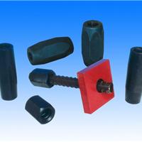 湖南精扎螺纹钢PSB785-psb1080价格最优惠