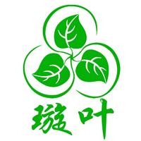 天津市璇叶科技有限公司