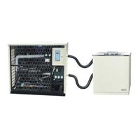 低温冷却液循环泵供应
