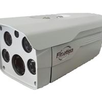 河南富尼给你提供高质量的摄像机