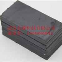 桂林设备耐磨防护磁性耐磨衬板