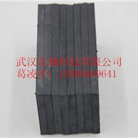 江苏磁性耐磨板防磨施工