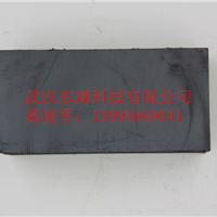 云贵川地区磁性耐磨板防磨施工