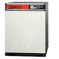 供应重庆空压机全球十大品牌重庆省电空压机