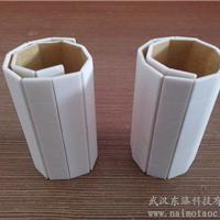 供应耐磨陶瓷
