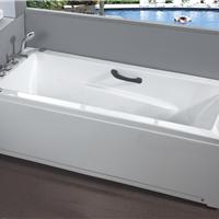 供应扬子卫浴休闲卫浴浴缸