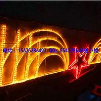 社会主义价值观、LED过街灯厂家