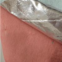 供应金顶耐根穿刺丙纶铜膜防水卷材1.2mm