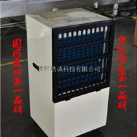 贵州工业除湿机贵州工业抽湿机(十年总代)