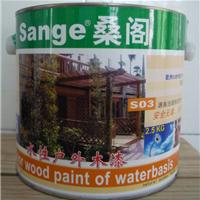 供应木地板油漆