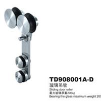 ��������TD908001A-D