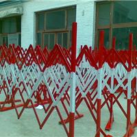 山东首选不锈钢围栏玻璃钢围栏