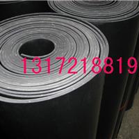 辽宁电厂专用绝缘胶板10kv绝缘橡胶板