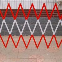 中国首选不锈钢围栏玻璃钢围栏