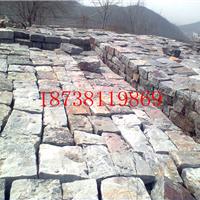 桃园鸿泰硅石衬板厂