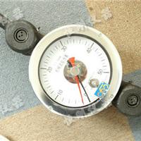 表盘测力仪仪表厂专用
