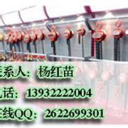 10吨20吨30吨群吊环链电动葫芦现货供应