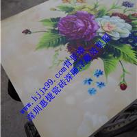 深圳彩雕工艺自动喷砂机价格