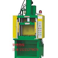 上海地区四柱油压机,油压机价格
