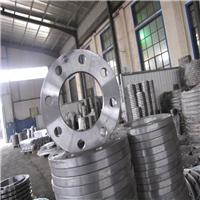 供应A105碳钢材质法兰批发