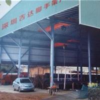 深圳市龙岗区平湖吉达建材店