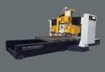 供应龙门自动仿形机苏州广隆富石材机械厂家