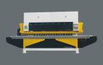 供应石材加工机械多功能全自动磨边机抛光机