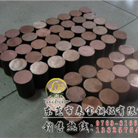 C17510高导电�t锆铜带
