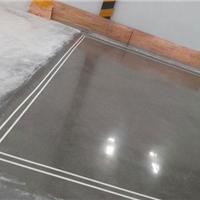 固化地坪固化地坪施工密封固化剂地坪