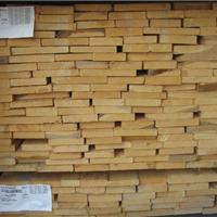 供应加拿大黄柏木