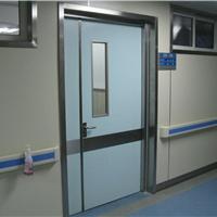供应安徽医院手术室门 合肥医用气密门