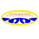 江苏惠尔特高温线缆有限公司