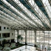 网架屋面板(齐庆),网架屋面板安装