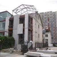 黑龙江屋面板,黑龙江轻质屋面板生产厂家