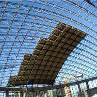 齐庆轻质保温板现代建筑最佳材料