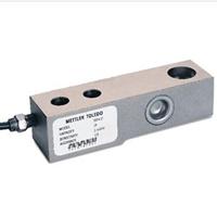 供应SBC-0.5 SBC-1称重传感器西安供应价优