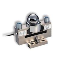 供应SBD-20 SBD-30称重传感器西安特价供应