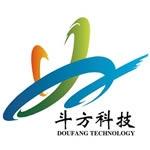 深圳市斗方科技有限公司