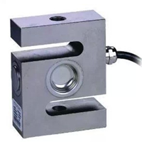 供应TSC-200 TSC-300称重传感器特价供
