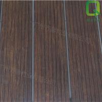 供應萬科 綠地等公司采用的戶外高耐竹地板