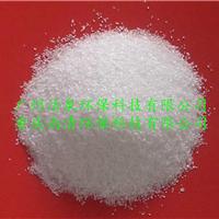 供应重庆阳离子聚丙烯酰胺重庆污泥脱水剂