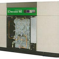 供应重庆空压机、变频空压机、日立活塞机